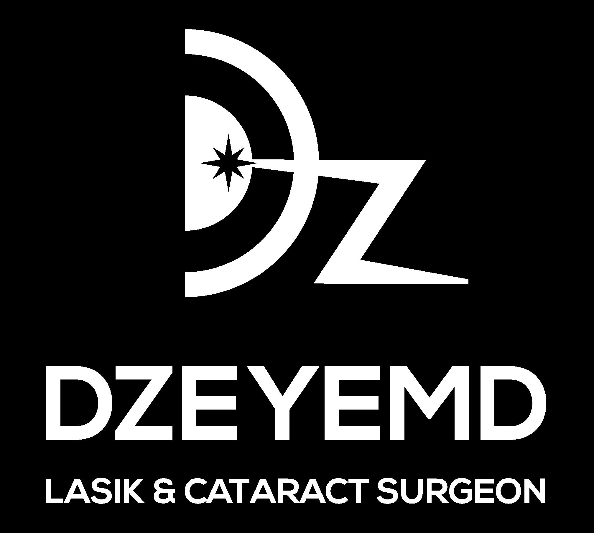 DAGNY ZHU, M.D.